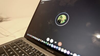 how-to-record-skype-calls