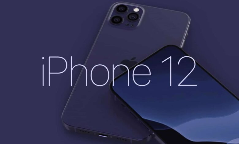 The iPhone 12 Pros may come with 120Hz screens and bigger batteries