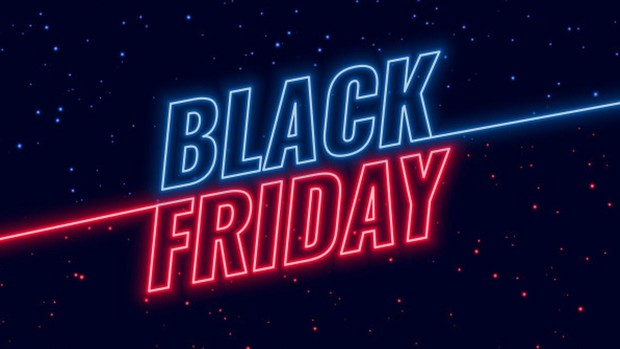 How to Get The Best Black Friday Mobile Deal - Compare mobile phone spces |  Mobile phone reviews guide and much more